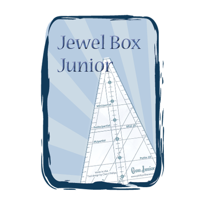 Jewel Box Junior