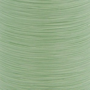 light green 013