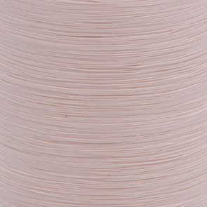 light beige 027