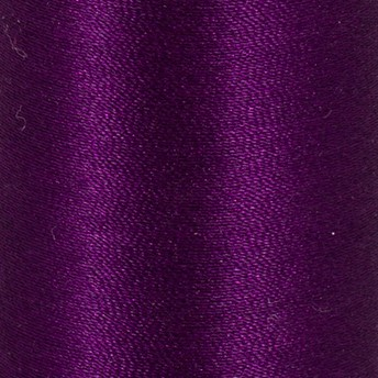 Dark Purple 130
